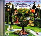 CD - Der Traumzauberbaum (1) mit Waldwuffel und Moosmutzel / 1060180