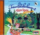 CD - Der Traumzauberbaum (2) Agga Knack - Die wilde Traumlaus /1060181