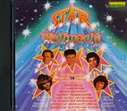 CD - Star-Weihnacht / Lolita, Roy Black, Costa Cordalis u.a.