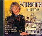 CD - Weihnachten mit Edith Prock