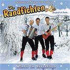 CD - De Randfichten / Winter im Erzgebirge / Winter- und Weihnachtslieder 135250