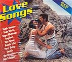 2-CD Box - Love Songs / Bonnie Tyler, Smokie, Demis Roussos, Engelbert u.a.