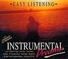 2-CD Box - Instrumental Dreams / The Hits of Vangelis u.a.
