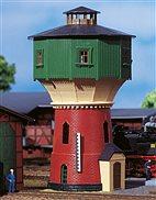 11335 Auhagen - Wasserturm - HO Bausatz