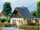 11378 Auhagen - HO Bausatz - Haus Gabi
