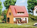 12237 Auhagen - Haus Elke - HO/TT Bausatz