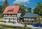 12239 Auhagen - Dorfgasthaus - HO/TT Bausatz