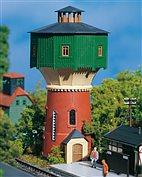 TT Bausatz - Wasserturm (Auhagen 13272)