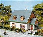 TT Bausatz - Haus Hanna (Auhagen 13300)