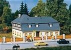 13306 Auhagen - Wohnhaus Mühlenweg 1 - TT Bausatz