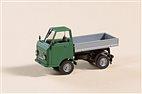 41644 Auhagen - Multicar M22 - HO-Bausatz