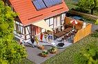 41650 Auhagen - Terrassenausstattung - HO