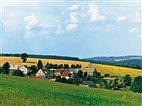 42508 Auhagen - Hintergrund Wolkenstein - HO/TT/N