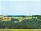 42512 Auhagen - Hintergrund-Verlängerung Wolkenstein im Erzgebirge - HO/TT