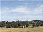 42513 Auhagen - Hintergrund Erzgebirge 1 - HO/TT/N