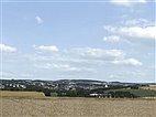 42514 Auhagen - Hintergrund Erzgebirge 2 - HO/TT/N