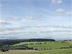 42515 Auhagen - Hintergrund Erzgebirge 3 - HO/TT/N