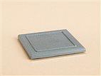 48109 Auhagen - 8 Bodenplatten für Stahltragselemente - HO/TT