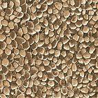 50103 Auhagen - 5 Pappen Bruchsteinmauer, 22 x 10 cm