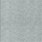 50111 Auhagen - 5 Stück Straßenpflaster, 22 x 10 cm, klein