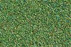 60823 Auhagen - Streumaterial, Wiese dunkelgrün mit Blumen, 70 g