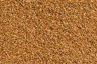 60824 Auhagen - Streumaterial, hellbraun, 70 g