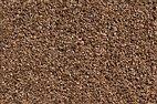 60825 Auhagen - Streumaterial, dunkelbraun, 70 g