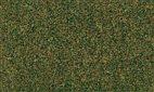 75112 Auhagen - Wiesenmatte dunkel, 500 x 350 mm