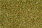 75213 Auhagen - 1 Wiesenmatte hellgrün, 75 x 100 cm, NEU