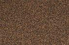 75218 Auhagen - 1 Schottermatte, 75 x 100 cm, NEU