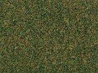 75512 Auhagen - 1 Wiesenmatte dunkel, 500 x 350 mm, lose