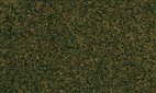 75593 Auhagen - Streufasern Waldboden, 2mm, 20g