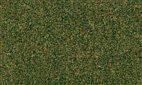 75594 Auhagen - Streufasern Wiese dunkel, 20g