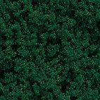 76653 Auhagen - Schaumflocken dunkelgrün mittel, 400ml