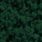 76654 Auhagen - Schaumflocken dunkelgrün grob, 400ml