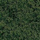 76655 Auhagen - Schaumflocken laubgrün fein, 400ml