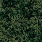 76656 Auhagen - Schaumflocken laubgrün mittel, 400ml