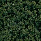 76657 Auhagen - Schaumflocken laubgrün grob, 400ml