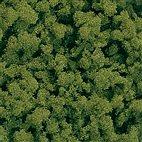 76660 Auhagen - Schaumflocken hellgrün grob, 400ml