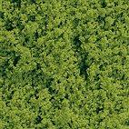 76661 Auhagen - Schaumflocken maigrün fein, 400ml