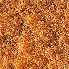 76665 Auhagen - Schaumflocken sandfarbig fein, 400ml