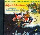 CD - Josephine, die Weihnachtsmaus / Reinhard Lakomy & Monika Erhardt