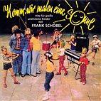 CD - Komm, wir malen eine Sonne / Frank Schöbel / Das DDR-Original / 2105762