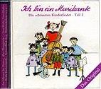 CD - Ich bin ein Musikante / Das DDR-Original / 2105792