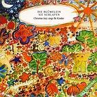 CD - Die Blümelein sie schlafen - Das Original
