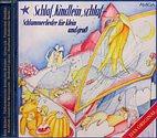 CD - Schlaf, Kindlein, schlaf / Das Original / AMIGA