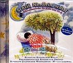 CD - Schlaf, Kindlein, schlaf / Schlummerlieder / 222097