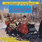 CD - Herbert Roth / Eine Schlittenfahrt durch den Winterwald - 226256