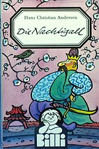 Mc - Die Nachtigall (03) von Hans Christian Andersen