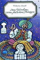 Mc - Das Märchen vom falschen Prinzen (08)